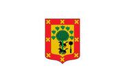 Bandera de Garai