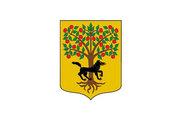 Bandeira do Sukarrieta