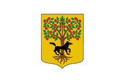 Bandera de Sukarrieta