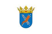 Bandera de Sediles
