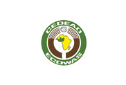 Flag of Ecowas
