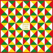 Bandera de Abadiano