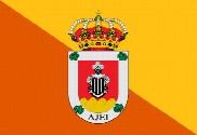 Bandera de San Bartolomé (Las Palmas)
