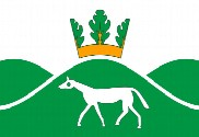 Flag of Pewsey