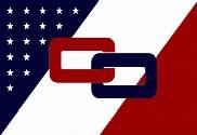 Bandeira do Canton, Ohio
