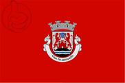 Bandiera di Melgaço