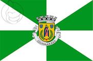 Bandera de Guimarães