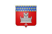 Bandera de Vincennes