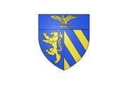 Bandera de Limeil-Brévannes