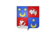 Bandera de Champigny-sur-Marne