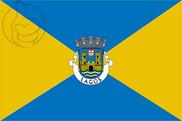 Bandera de Lagos