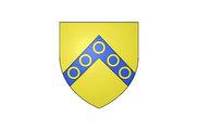 Bandera de Beauche