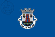 Bandera de Aljezur
