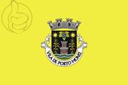 Bandera de Porto Moniz