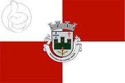 Bandera de Castro Verde