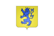 Bandera de Pluvault