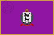 Bandera de Santurce