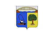 Bandera de Heuilley-sur-Saône