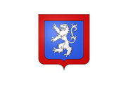 Bandera de Vielverge