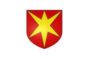 Bandera de Beire-le-Châtel