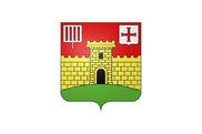 Bandera de Lumigny-Nesles-Ormeaux