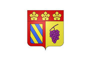 Flag of Arcenant