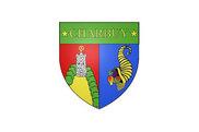 Bandera de Charbuy
