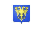 Bandera de Béru