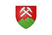 Bandera de Lepuix