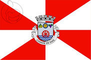 Bandera de Fafe