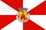 Bandiera di Miranda del Duero