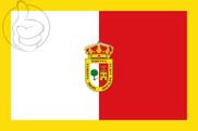 Bandera de Gerena
