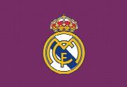 Bandera de Personalizada de Soria