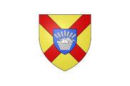 Bandera de Bobigny