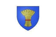Bandera de Piscop