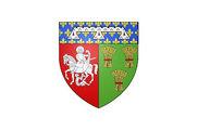 Bandera de Gadancourt