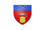 Bandera de Brignancourt