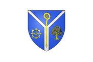 Bandera de Chouzy-sur-Cisse