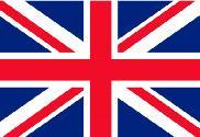 Bandiera di Gran Bretagna