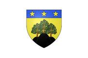 Bandera de Montrouveau
