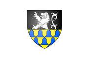 Bandera de Ondreville-sur-Essonne
