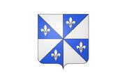 Bandera de Sury-aux-Bois