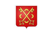 Bandera de Chassagne-Montrachet