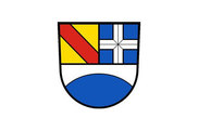 Bandera de Pfinztal