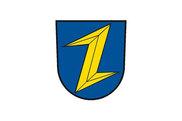 Bandera de Wolfach