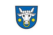 Bandera de Schenkenzell