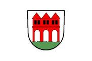 Bandera de Durchhausen