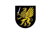 Bandera de Schramberg