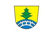 Bandera de Gutach im Breisgau