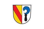 Bandera de Malterdingen